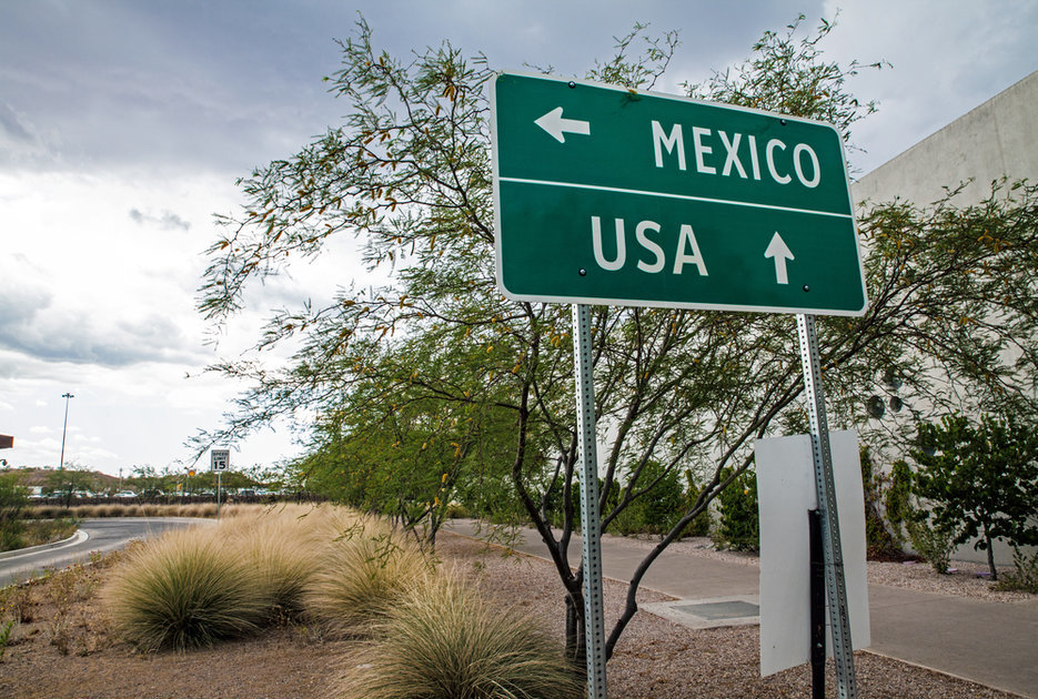 zid granita USA