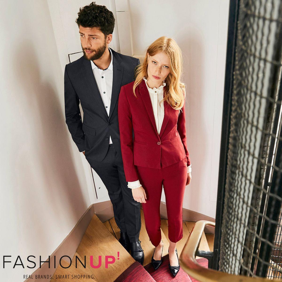Black Friday FashionUP 2018